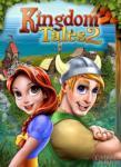 Libredia Entertainment Kingdom Tales 2 (PC) Jocuri PC
