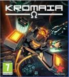 Rising Star Games Kromaia Omega (PC) Jocuri PC