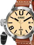U-BOAT Classico U-47 8106