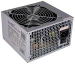 LC-Power Office Series LC420H-12 V1.3 420W