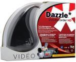 Corel Dazzle DVD Recorder HD ML Box DDVRECHDML