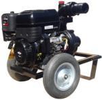 Briggs & Stratton DWP-420-BS4X