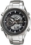 Casio EFA-133D Часовници