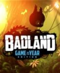 Frogmind Badland [Game of the Year Edition] (PC) Játékprogram