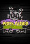 Daniel Mullins Games Pony Island (PC) Játékprogram