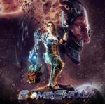 3D Realms Bombshell (PC) Játékprogram