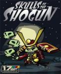 17-BIT Skulls of the Shogun (PC) Játékprogram