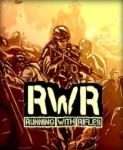 Osumia Games RWR Running with Rifles (PC) Játékprogram