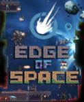 Reverb Edge of Space (PC) Játékprogram