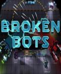 Bunnycopter Broken Bots (PC) Játékprogram