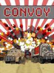 Indietopia Games Convoy (PC) Játékprogram