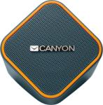 CANYON CNS-CSP203 Активни колони