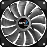 Aerocool P7-F12 RGB LED 120x120x25mm (AEROP7-F12-RGB)