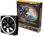 Antec Prizm 240 RGB LED