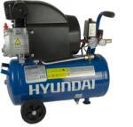 Hyundai HY-AC2401