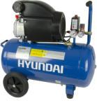Hyundai HY-AC5001