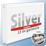 Silver 33k 600x1000