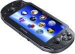 Sony PS Vita 3G Console