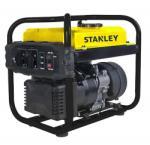 STANLEY SIG2000-1 Generator