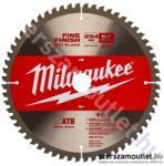 Milwaukee 4932451728