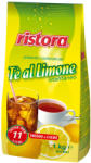 ristora Lamaie ceai instant 1kg