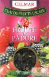 Celmar Ceai Fructe de Padure 75g