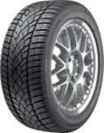Dunlop SP Winter Sport 3D 205/55 R16 91H Автомобилни гуми