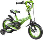 Kawasaki Shrimp 12 Bicicleta