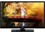 JVC LT-24VH42L Televizor LED, Televizor LCD, Televizor OLED