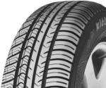 Kleber Viaxer 165/70 R13 79T Автомобилни гуми