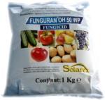 spiess-urania chemicals gmbh fungicid FUNGURAN 1kg