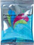 spiess-urania chemicals gmbh Fungicid Funguran 30 gr
