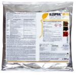 ALCHIMEX Fungicid Alcupral 50 PU 500 gr