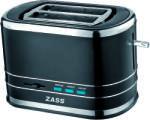 ZASS ZST04 Toaster