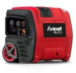 UNICRAFT PG-I 21 S Generator