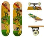 Sportmann Dog Skateboard