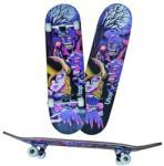 Sportmann Terror Skateboard