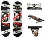 Sportmann Artist Skateboard