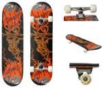 Sportmann Hellfull Skateboard