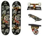 Sportmann Pirate Skateboard