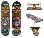 Sportmann Mask Skateboard