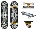 Sportmann Wings Skateboard