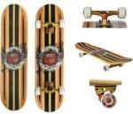 Sportmann Original SM2065-2 Skateboard