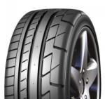 Bridgestone Potenza RE070 225/45 R17 90W Автомобилни гуми