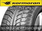 Kormoran Impulser B2 165/80 R13 83T Автомобилни гуми