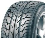 Kormoran Gamma B2 195/50 R15 82V Автомобилни гуми