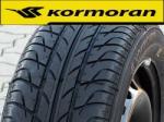 Kormoran Gamma B2 195/55 R15 85V Автомобилни гуми