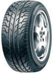 Kormoran Gamma B2 205/55 R16 91V Автомобилни гуми