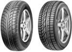 Kormoran Runpro B2 205/60 R16 92H Автомобилни гуми