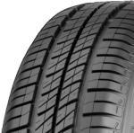 Sava Perfecta 155/65 R13 73T Автомобилни гуми